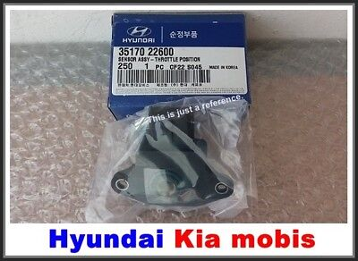 Sensors > eBayShopKorea - Discover Korea on eBay