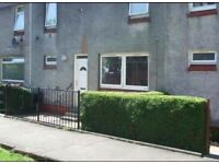4 Bedroom mid terrace house for rent in Dalmuir