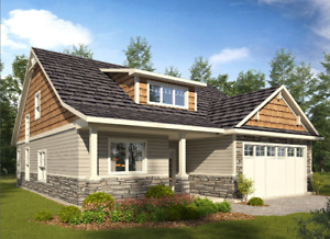 NEW BUILD 3 bedroom home close to amenities at Forest Lakes