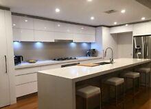 Kitchen Bench tops Vanity Alfresco etc Beeliar Cockburn Area Preview