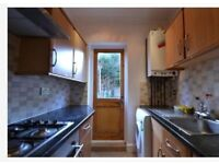 Nice 3 bed flat in Eastham E6 With Private Garden, Part DSS Accepted, Call Today!!