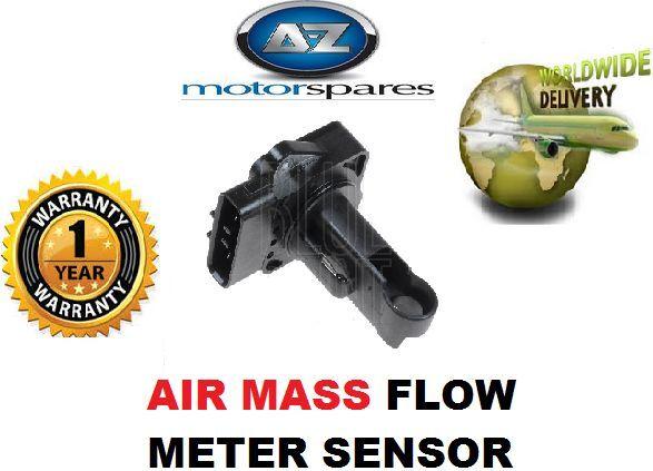 FOR LEXUS GS  2000-2011 3.0i  4.3i SALOON NEW AIR MASS FLOW METER SENSOR