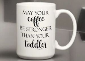Mother's Day mugs or shirts