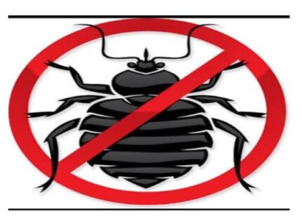PEST CONTROL  SYDNEY WIDE !!  WILL BEAT ANY PRICE!!!