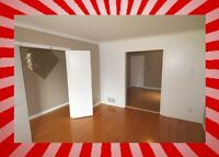 ★Ground Floor Apartment in House $1150 All Inclusive ★★