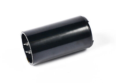 5191-102-006 - Dexter Washer Spin Start Capacitor