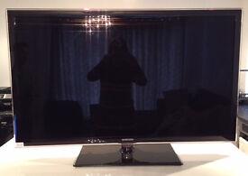 Samsung UE46D6100 46-inch