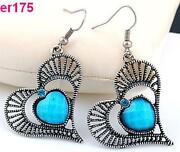 Tibet Earrings Free Shipping