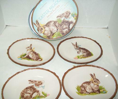 Williams Sonoma Plates Ebay