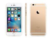 iPhone 6s Plus 32gb o2 like new!
