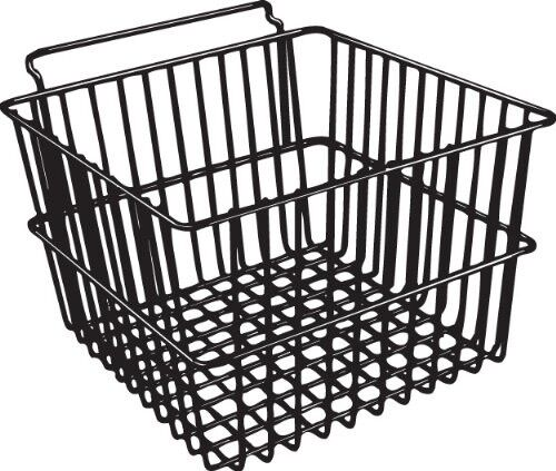 Ingles Products SA-204 Wire Display Basket