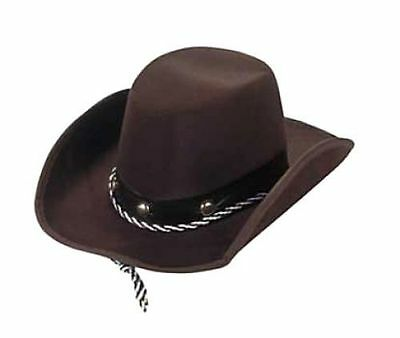 Hat Cowboy Baby Sized New Infant Toddler Western Rodeo One Size Free Shipping](Toddlers Cowboy Hat)