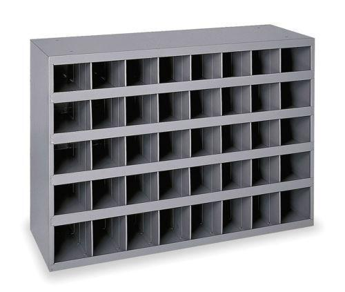 Metal Storage Bins Ebay