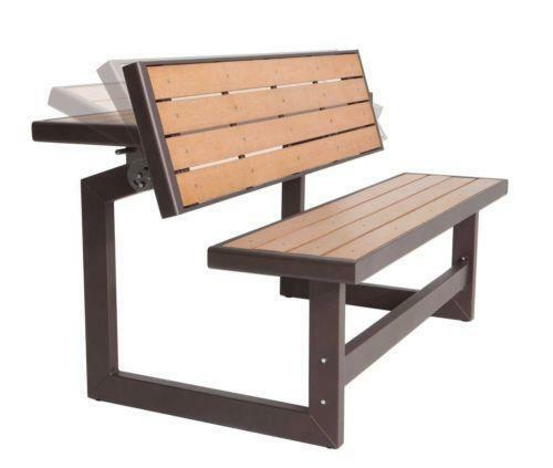 Convertible Table Ebay