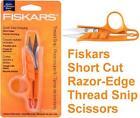 Precision Scissors