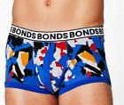 Bonds Regular Underwear for Men