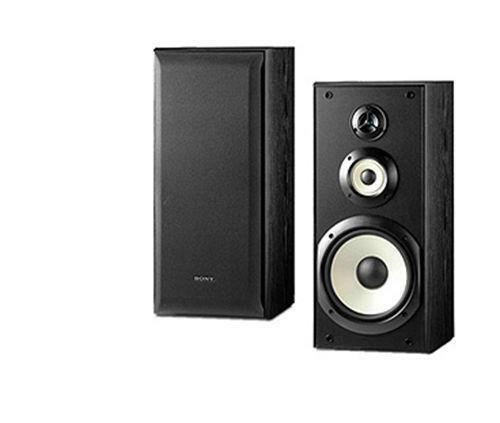 how to connect 3 way speakers