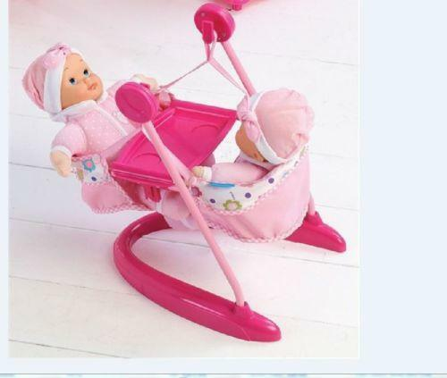 Dolls Swing Ebay