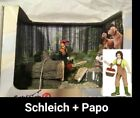 Schleich Lalaloopsy Toys & Hobbies