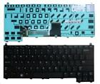 Dell E4200 Backlit Keyboard