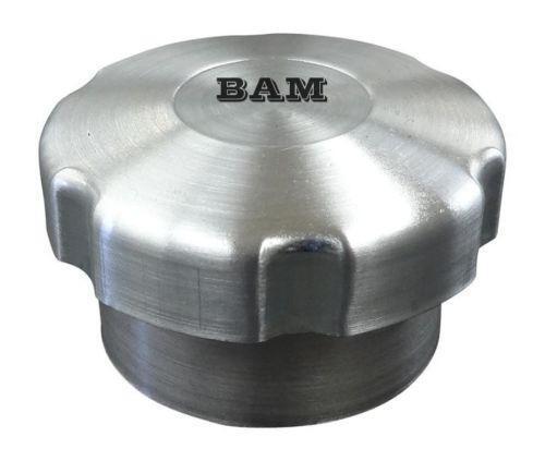 Aluminum Filler Neck: Parts & Accessories | eBay