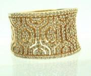 Effy Diamond