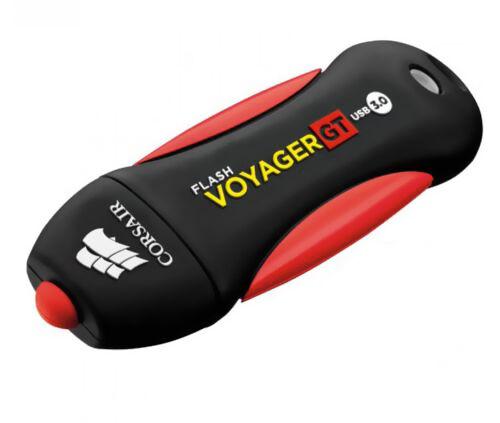 Corsair Flash Voyager GT 32GB USB 3.0 Flash Drive