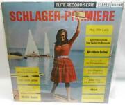 Schlager LP