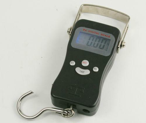 Fishing weight scale ebay for Fishing tournament scales