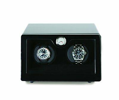 Brookstone Dual Automatic Watch Winder