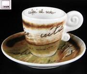 Thun Espressotasse