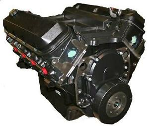 454 Engine Ebay