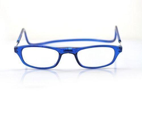 reading glasses 3 ebay