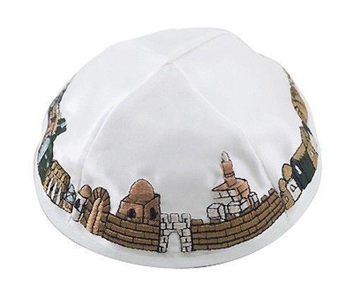 Yamaka judaism ebay