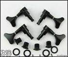 Ibanez Bass Tuning Pegs