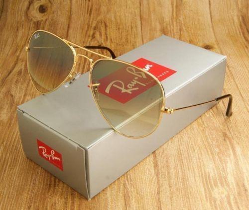 ray ban aviator glasses lag7  ray ban aviator glasses