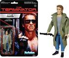 Kyle Terminator TV, Movie & Video Game Action Figures