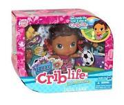 Crib Life