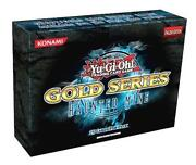 Yugioh Gold Series 5