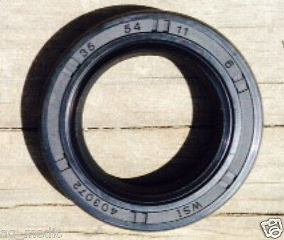 40hp Rotary Cutter Gearbox Input Seal Replaces 05-002 060060