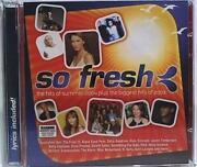 So Fresh 2004
