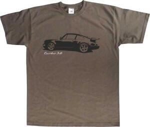 Porsche Shirt Ebay