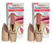Sally Hansen Lipstick
