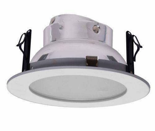 4 Low Voltage Recessed Light EBay