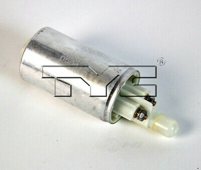Electric Fuel Pump TYC 152029