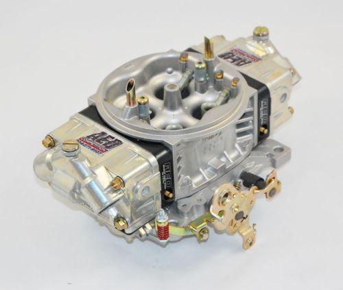 Gm 604 Crate Parts Accessories Ebay