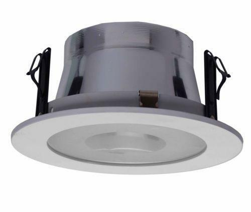 Canned Light Lenses : Recessed light lens ebay