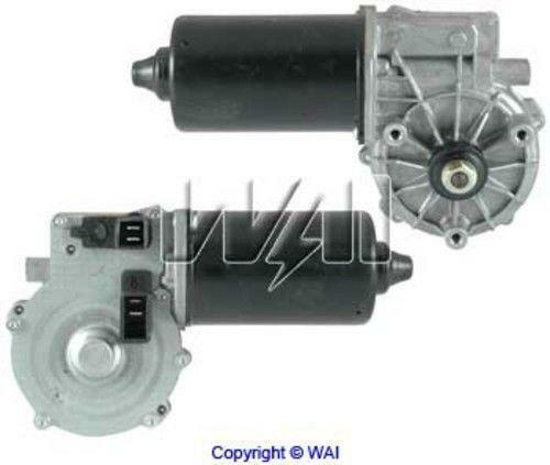 How much to replace a windshield wiper motor for How much to fix car window motor