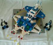 Lego 6980