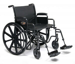 Everest-Jennings-Traveler-HD-Wheelchair-22-x-18-with-Desk-Arms